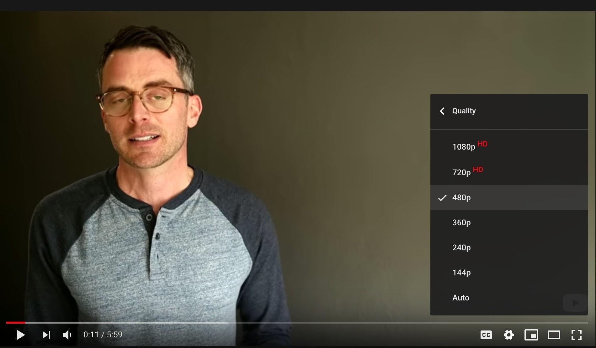 照片中提到了< Quality、HD、1080p,包含了眼鏡、眼鏡、儀表、電子產品