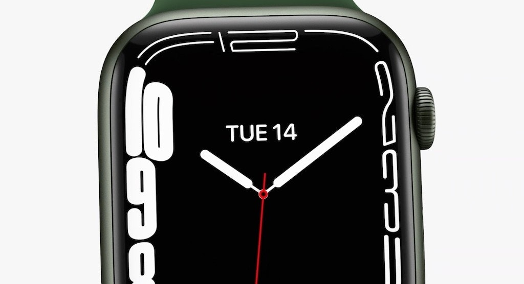 照片中提到了TUE 14,跟埃因霍溫科技大學有關,包含了看、移動電話、鬧鐘、看、產品
