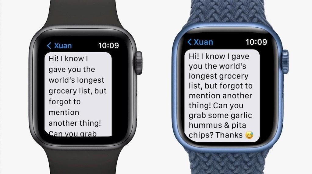 照片中提到了<Xuan、10:09、< Xuan,跟維齊奧有關,包含了看、看、產品、產品設計、錶帶