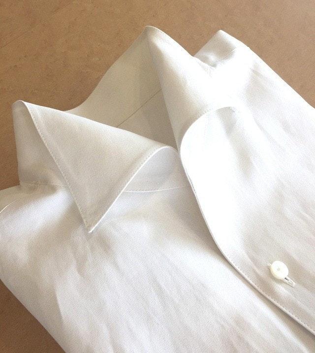 是由織田信長為靈感來源的男性涼感襯衫這篇文章的首圖