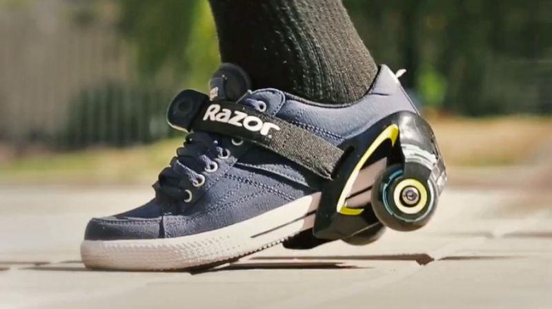 是外卦式滑輪鞋這篇文章的首圖