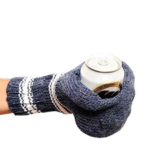 是戴上這手套唯一能做的事就是喝到掛…這篇文章的首圖