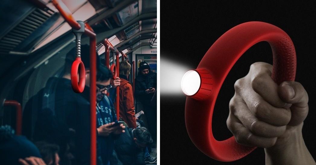 Subway, , HARG療法, 创意商机, Invention, , Design, technology, Yokohama, Advertising, Subway, technology, audio, audio equipment