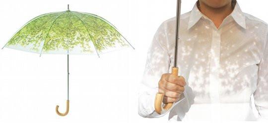 是浪漫的樹影陽傘這篇文章的首圖