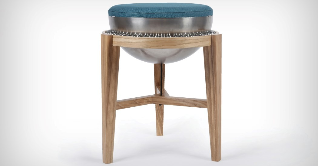 Chair, Stool, Furniture, Table, Design, Seat, Living room, Swan, Sitting, High Chairs & Booster Seats, Chair, furniture, bar stool, stool, product design, product, product, table, chair, end table