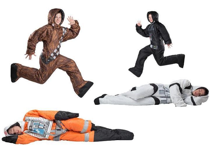 是星際大戰人形睡袋這篇文章的首圖