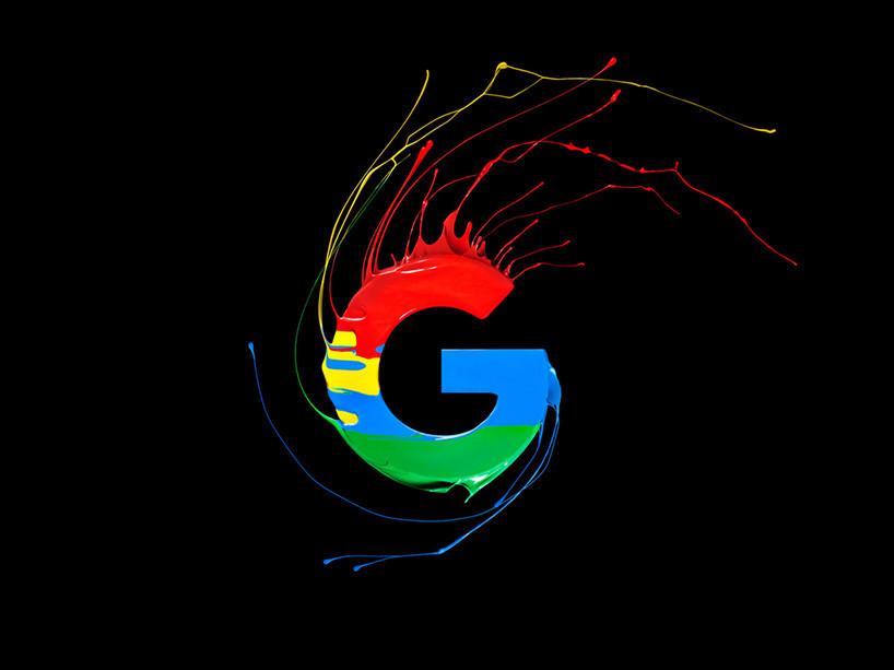 是當品牌logo遇到波漆…這篇文章的首圖
