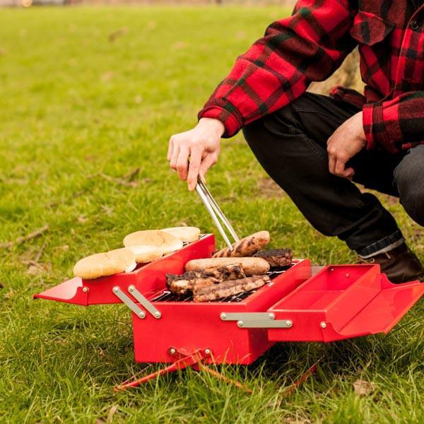 是雙層工具箱烤肉架這篇文章的首圖