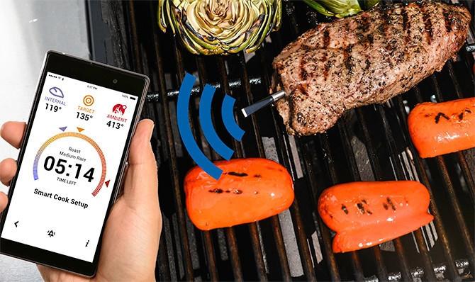 是完全破解「肉跟你裝熟」的智慧型烹餁探針這篇文章的首圖
