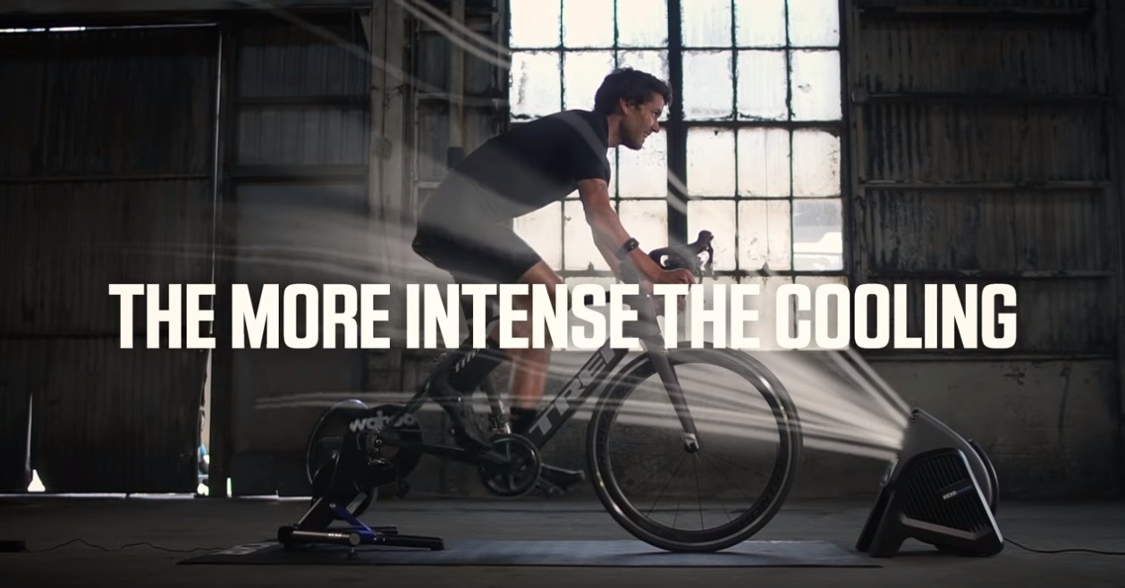 Wahoo Fitness, Bicycle Trainers, Road bicycle, Bicycle, Wahoo Fitness ELEMNT GPS Bike Computer, Android, Wahoo KICKR Headwind fan, Wahoo KICKR Smart Trainer, Cycling, , Wahoo Fitness, bicycle, structure, road bicycle, vehicle, recreation, hybrid bicycle, wheel, product, bicycle accessory, cycle sport