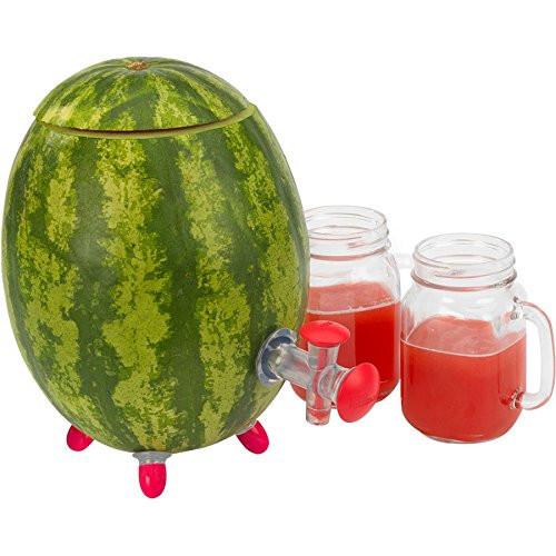 是西瓜汁就是要這樣喝才過癮…這篇文章的首圖