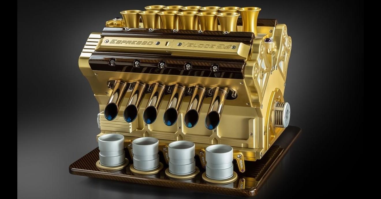 Espresso, Coffee, Coffeemaker, Espresso Machines, Machine, Grinders, Single-serve coffee container, Prima Coffee, Coffee cup, Kitchen, Espresso machine, product, metal, musical instrument, brass, electronic instrument, ammunition