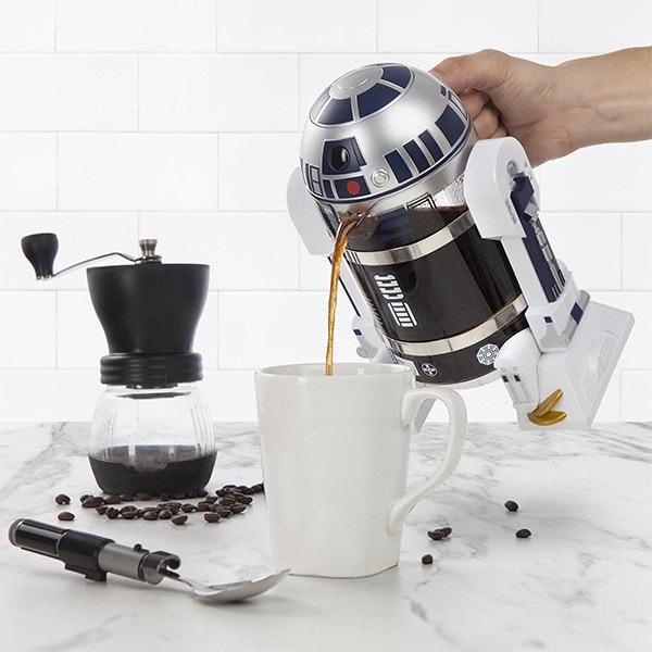 是R2-D2咖啡濾壓壺這篇文章的首圖