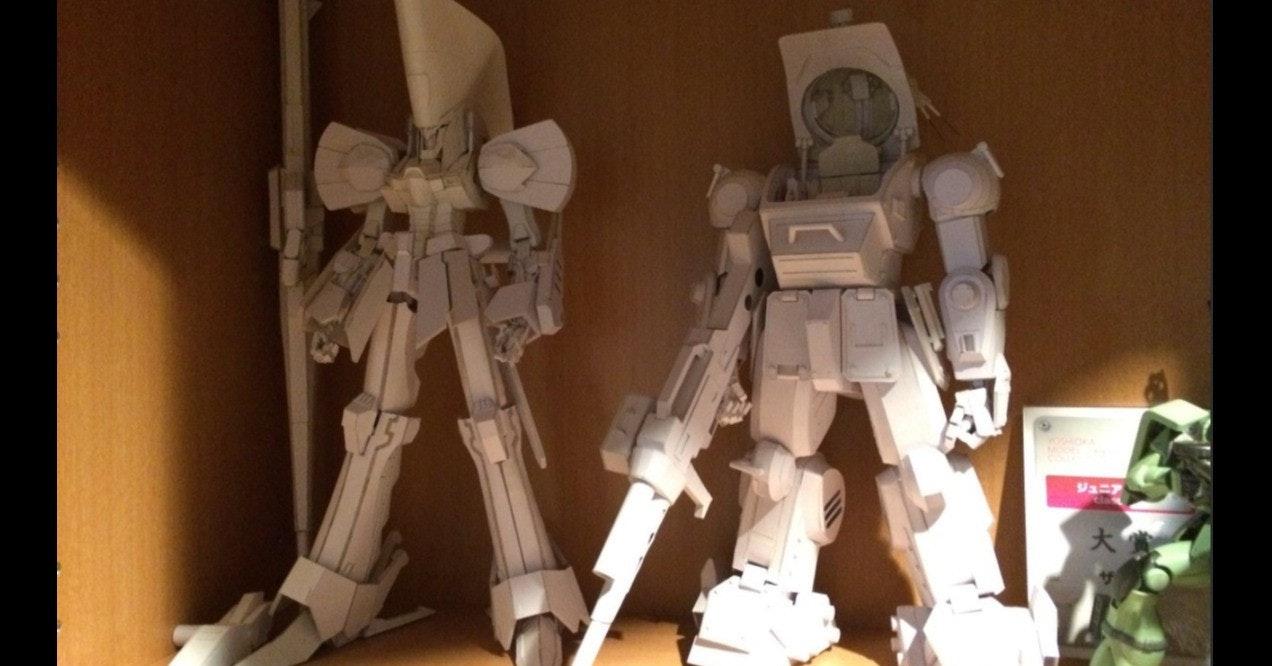 Robot, Mecha, Figurine, Toy, mecha, mecha, robot, toy, figurine