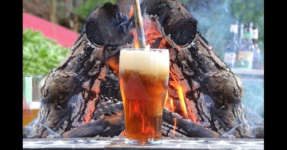 Beer, Alcoholic drink, Beer Caramelizer, Beer bottle, Bottle Openers, Beer Brewing Grains & Malts, Food, Brewery, Drink, Bottle, Beer, water, drink, tree, alcohol, animal source foods