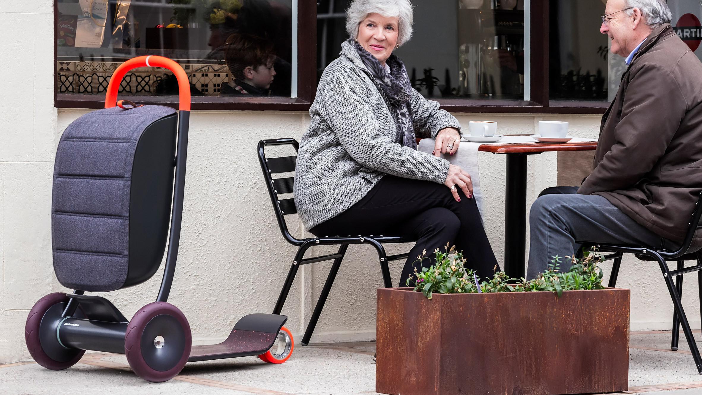 是老人專用菜籃滑板車這篇文章的首圖
