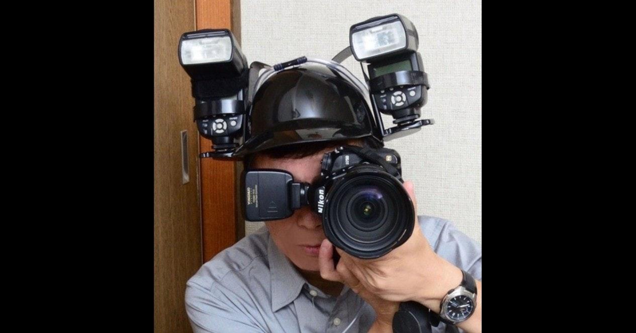 Digital SLR, Camera lens, Photographic film, Single-lens reflex camera, Cinematographer, Mirrorless interchangeable-lens camera, Camera, Focus puller, Filmmaking, Lens, photographer, photographer, cameras & optics, single lens reflex camera, camera, camera operator, digital camera, camera accessory, digital slr, cinematographer, photography