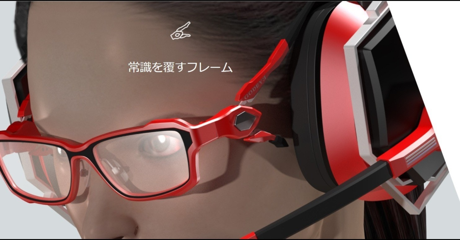 Glasses, Goggles, Tanaka Glasses, , Sunglasses, , , Game, Eyewear, Optician, glasses, eyewear, red, glasses, goggles, vision care, product, personal protective equipment, automotive design, product, sunglasses