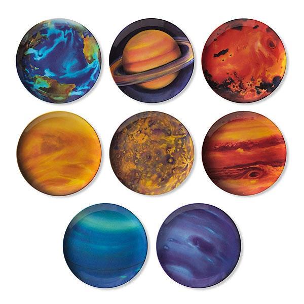 是幫你餐餐美食配太陽系行星碗盤組這篇文章的首圖