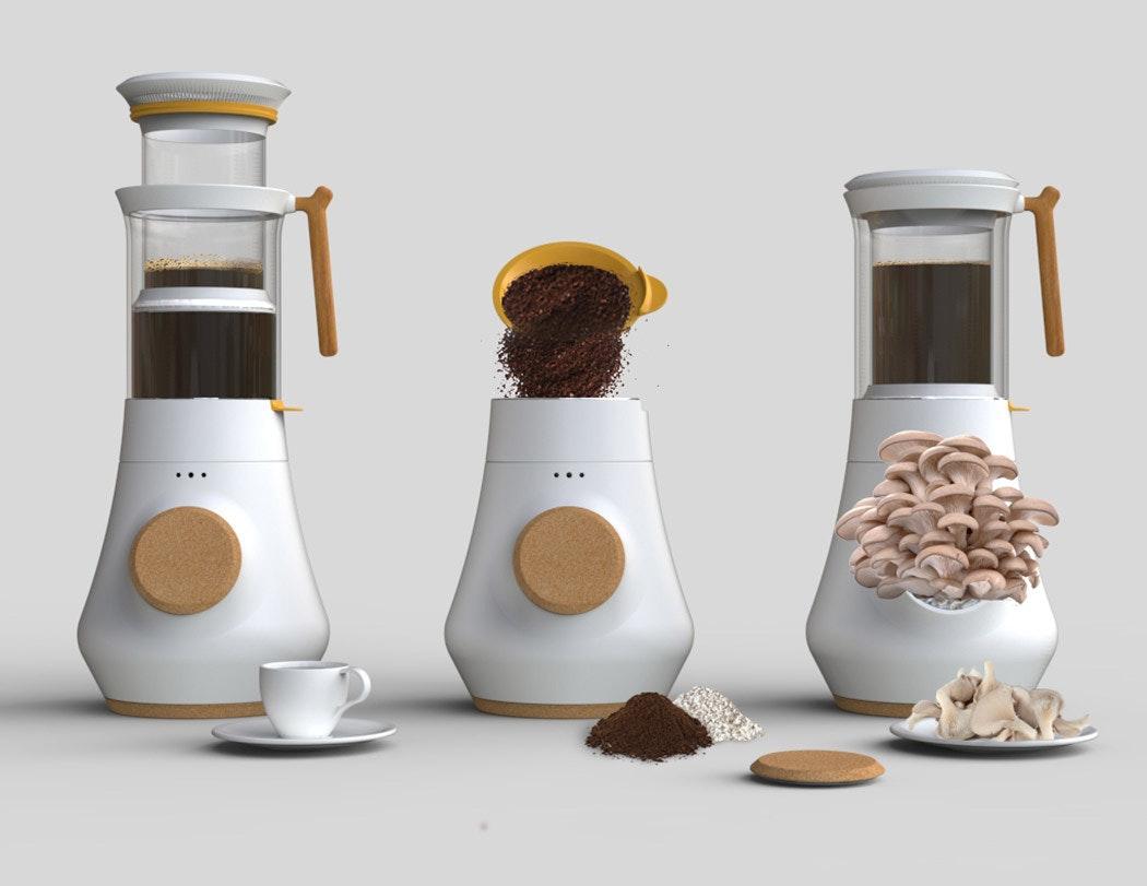 是生態系統咖啡機這篇文章的首圖