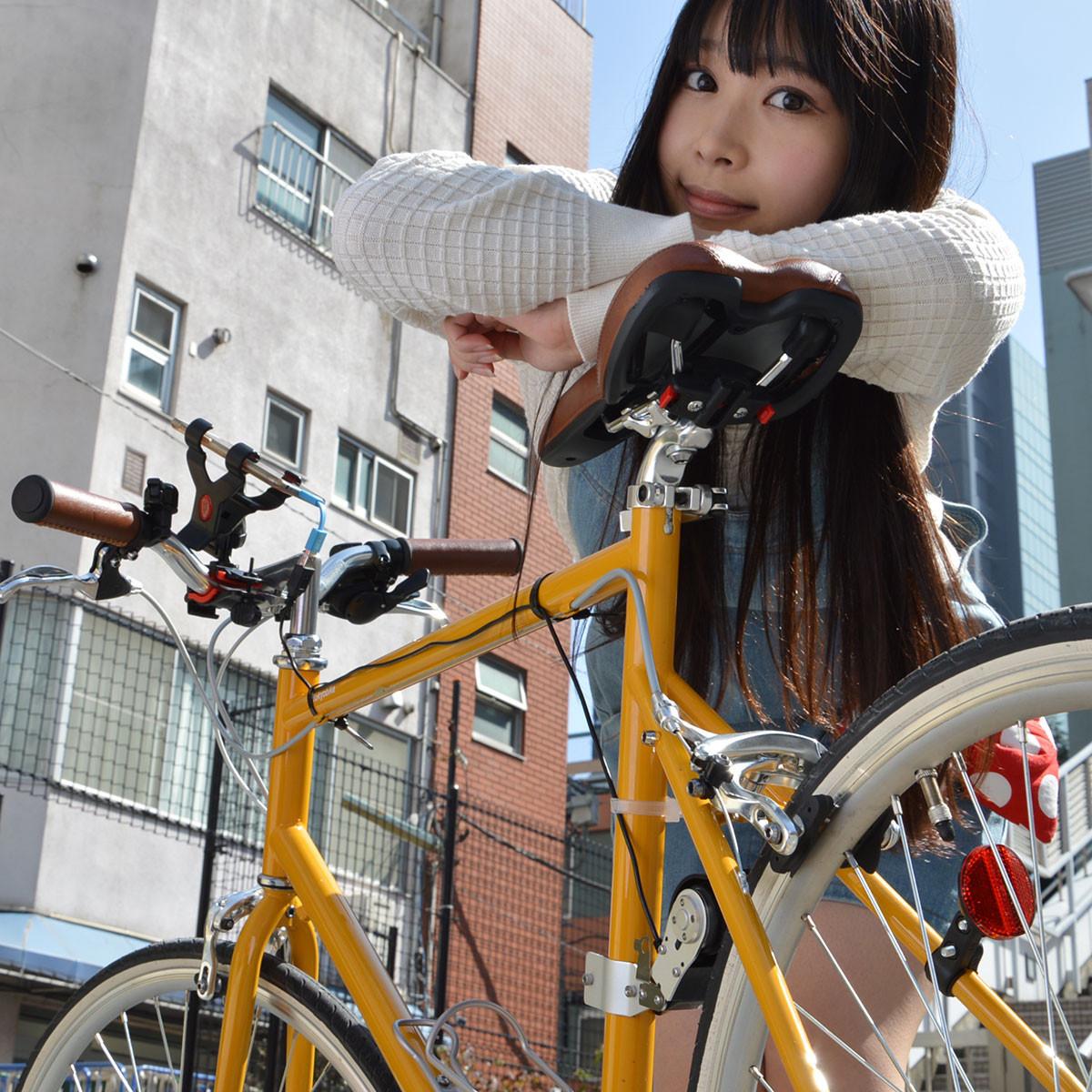 是把租U拜可的錢都賺回來-USB腳踏車充電器這篇文章的首圖