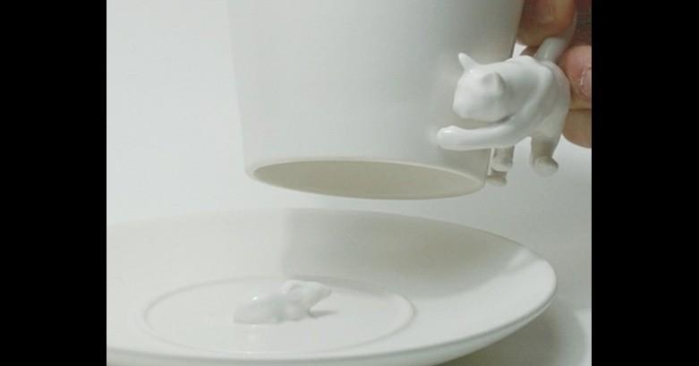 Ceramic, Bathroom, Toilet seat, Sink, Toilet, Seat, Product design, Product, Design, tap, tap, toilet seat, plumbing fixture, bathroom sink, ceramic, sink, porcelain, table, serveware, tableware