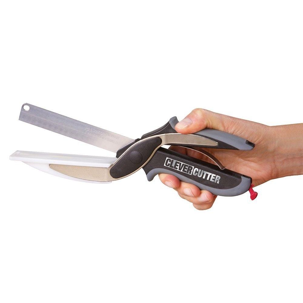 是機動性與方便性最高的剪刀砧板組這篇文章的首圖