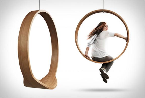 是一環一線,我來實現…CIRCLE鞦韆搖椅這篇文章的首圖