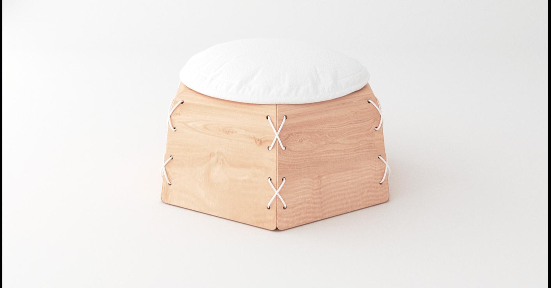 照片中跟卡爾文·克萊恩(Calvin Klein)有關,包含了木、/ m / 083vt、產品設計、木、設計