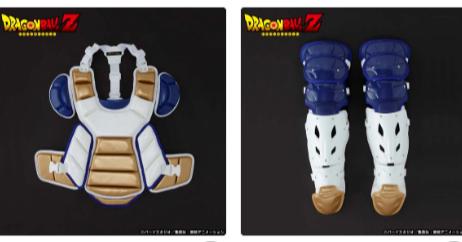 照片中提到了DRAGON PAU, Z、DRAGON PAU Z,跟戰俘!娛樂有關,包含了曲棍網兜球護具、鈷藍色、產品設計、產品、鞋子
