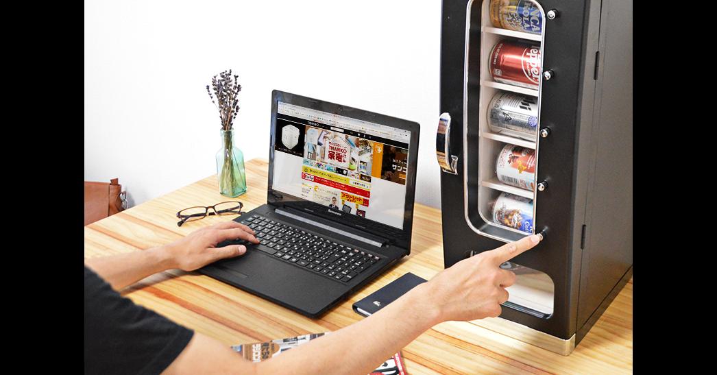 Product design, Product, Design, Multimedia, Electronics, gadget, Electronic device, Technology, Laptop, Computer, Gadget, Machine, Furniture, Computer desk, Multimedia, Touchpad