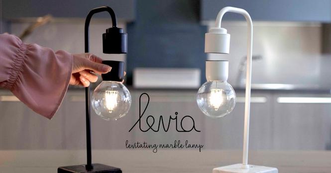 Levitation, Incandescent light bulb, Magnetic levitation, Design, Magnetism, Magnet, Light, Electric light, Magnetic field, , Levitation, Lighting, Glass
