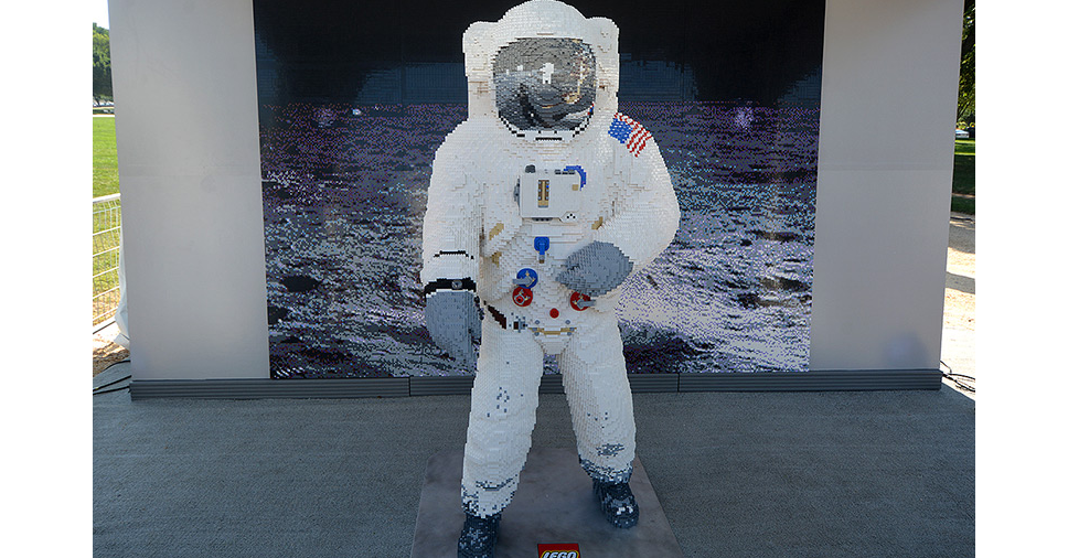 Apollo 11, Astronaut, Space suit, Moon landing, Space Race, The 50th Anniversary of the Moon landing, History Discussion, Apollo 50 Festival, Moon, , astronaut, Astronaut, Space, Technology, Robot, World, Machine, Art