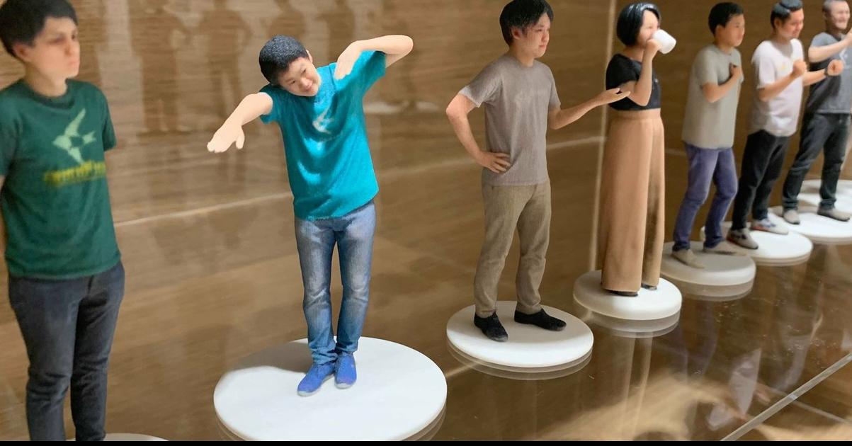 , , Culture, Kokoro Odoru -original version-, Photography, Convention, Model figure, Recreation, company, 撮影会, leisure, Figurine, Toy, Mannequin, Leisure, Sculpture, Art