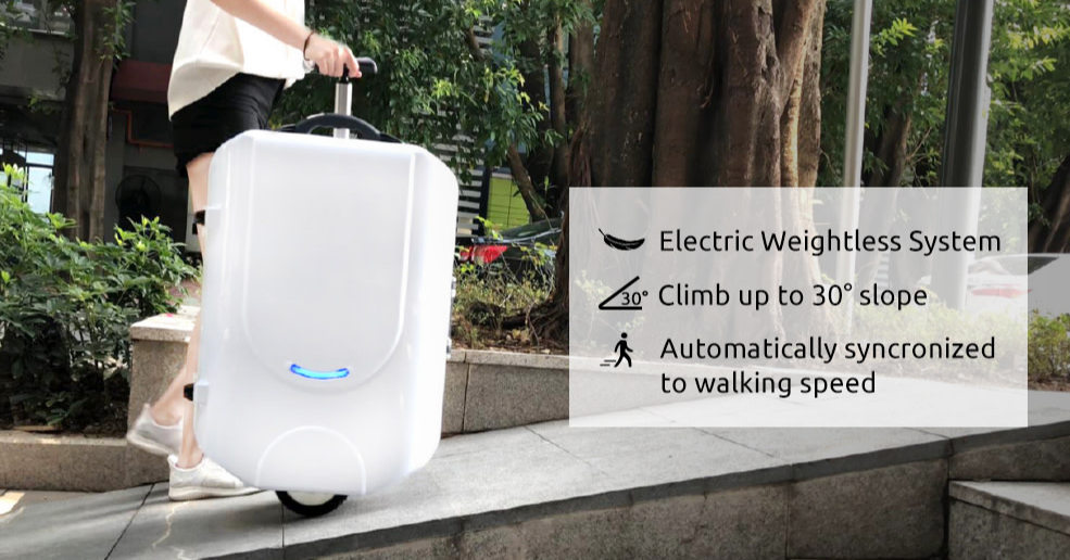 Suitcase, Travel, World, Cargo, , Weight, Airline, Aviation, Electric motor, Experience, , Product, Home appliance, Small appliance, Air purifier, Gas