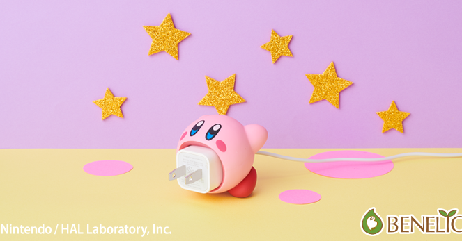 Kirby's Dream Land, Kirby, Kirby Café, Kirby Star Allies, Sina Weibo, Meta Knight, Video Games, , Cable Bite Pokemon, Nintendo, Kirby, Cartoon, Star, Fictional character