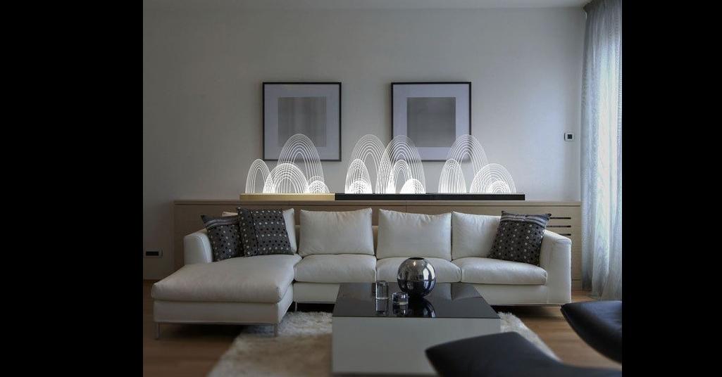 照片中包含了室內設計、室內設計服務、設計、裝飾藝術、帆布