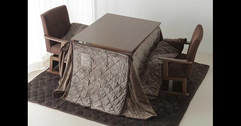 照片中包含了椅子、椅子、エムディエヌ、設計、矩形M