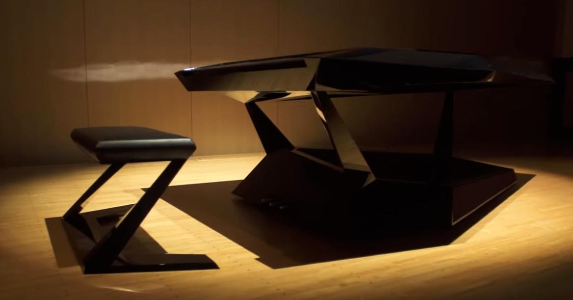 照片中包含了台、咖啡桌、椅子、產品設計、台
