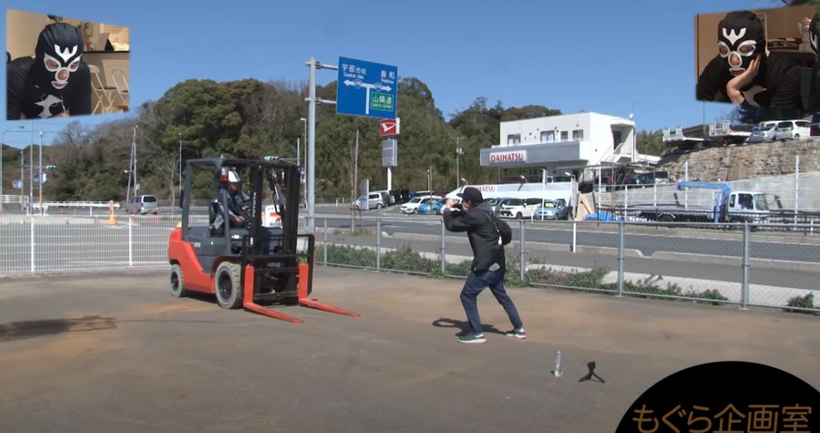 照片中提到了字部市、DAIHATSU、MATSU,包含了汽車、競速、汽車、賽道、瀝青