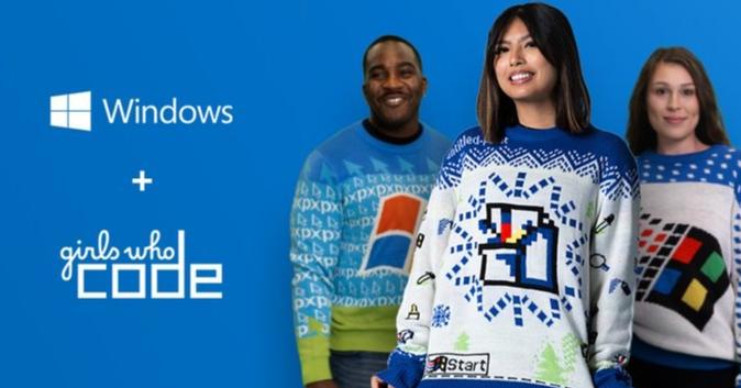 照片中提到了Windows、xpxpxnxpx、kpxpx,跟微軟公司、Windows Phone有關,包含了Windows 10、微軟Windows、Windows 10、微軟畫圖
