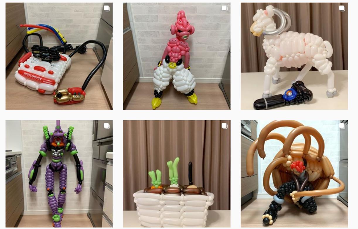 照片中提到了AMLYCOMPUTER,包含了玩具、產品設計、產品、塑料、設計