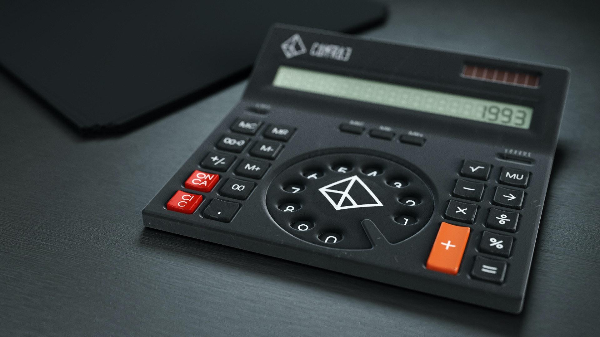 照片中提到了COFRA、E66、MU,包含了電話、設計、平面設計、產品設計、設計師