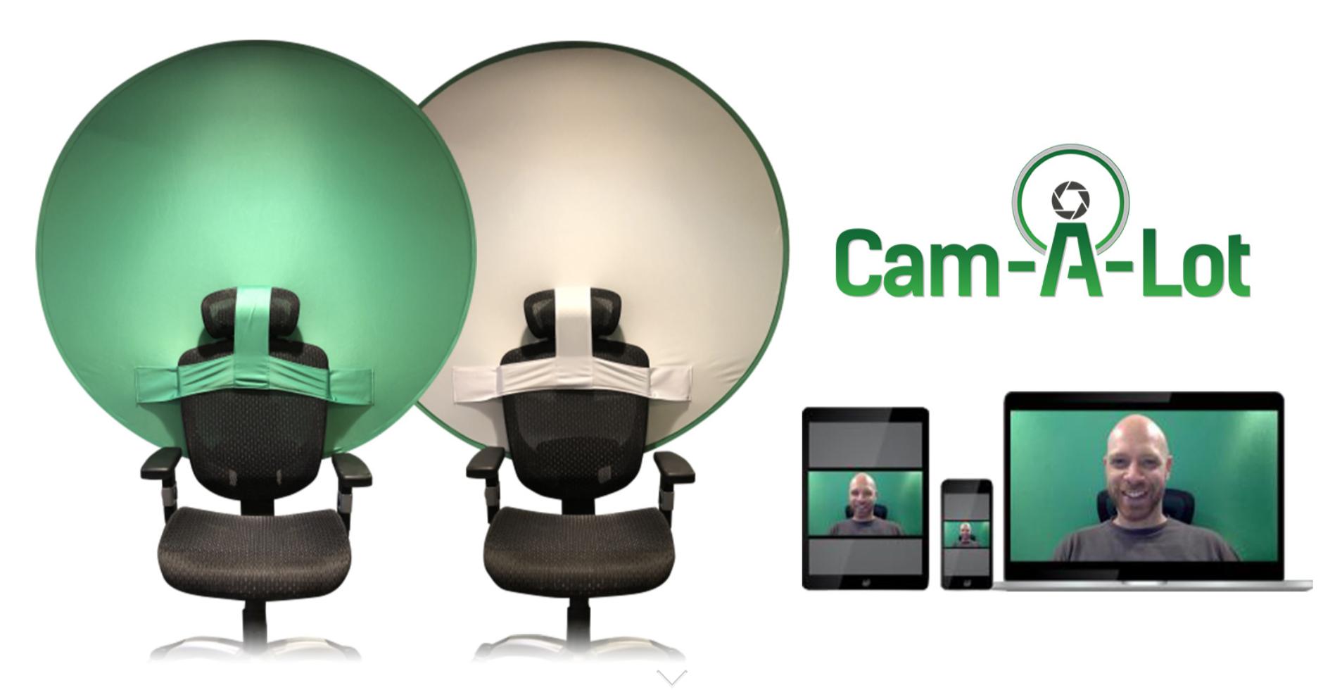 照片中提到了Cam-A-Lot,跟斯納普有關,包含了通訊、NLFX專業、麥克風、相機、B&H照片視頻-電子和相機店