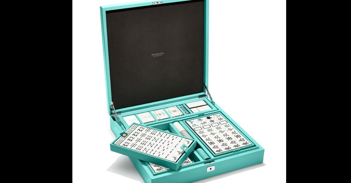 照片中提到了门版小不组学,包含了麻將、麻將、棋、棋盤遊戲、麻將牌