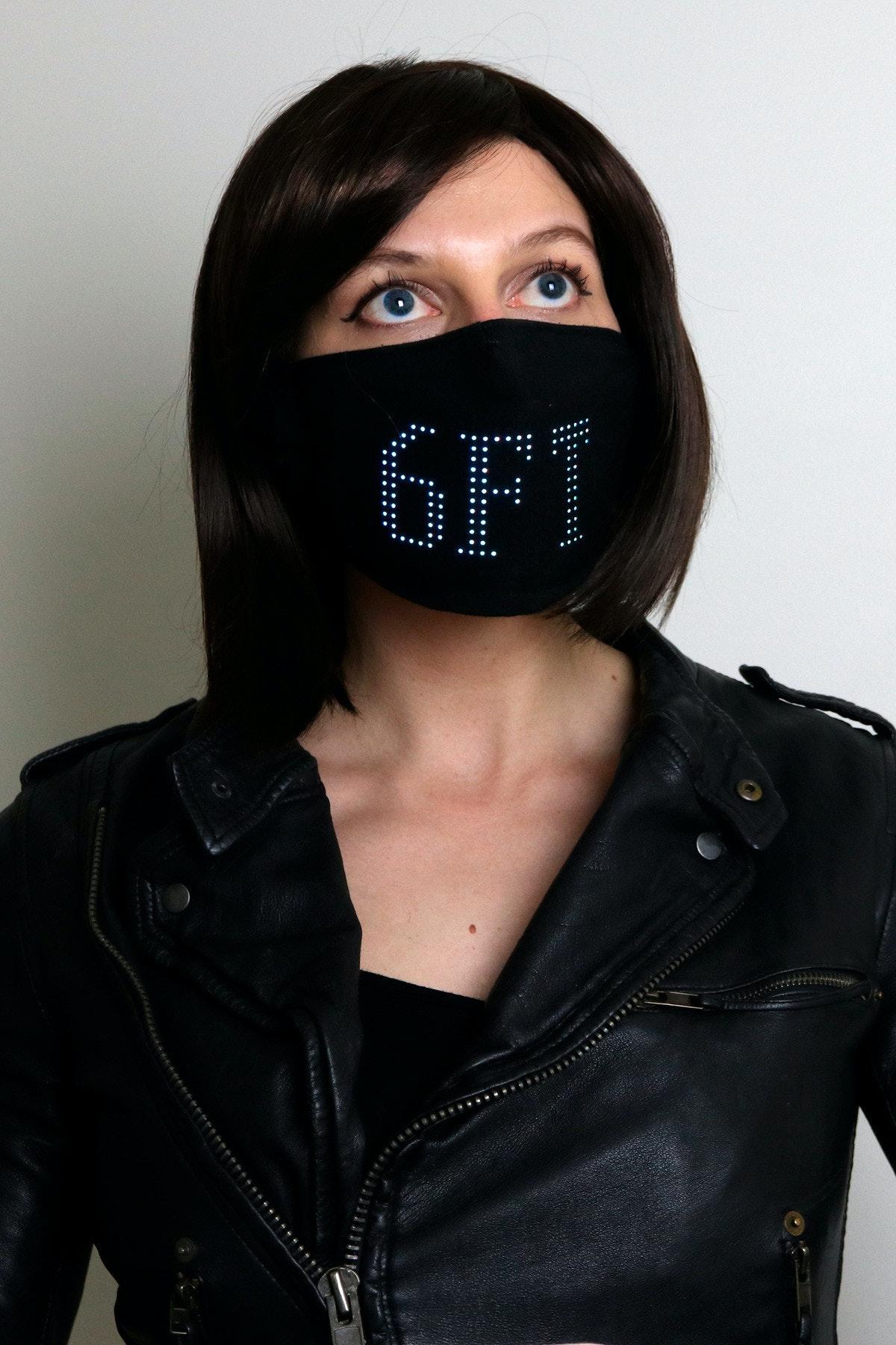 照片中提到了GFT,包含了女孩、最終幻想九、最終幻想、五月初、傳感器