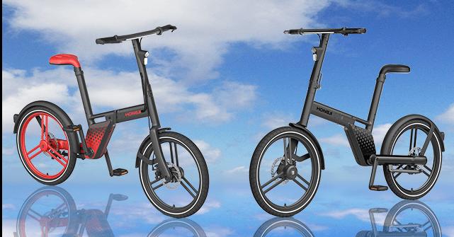 照片中提到了HONSA、HONG,包含了自行車輪、自行車輪、自行車、公路自行車、佩德雷克