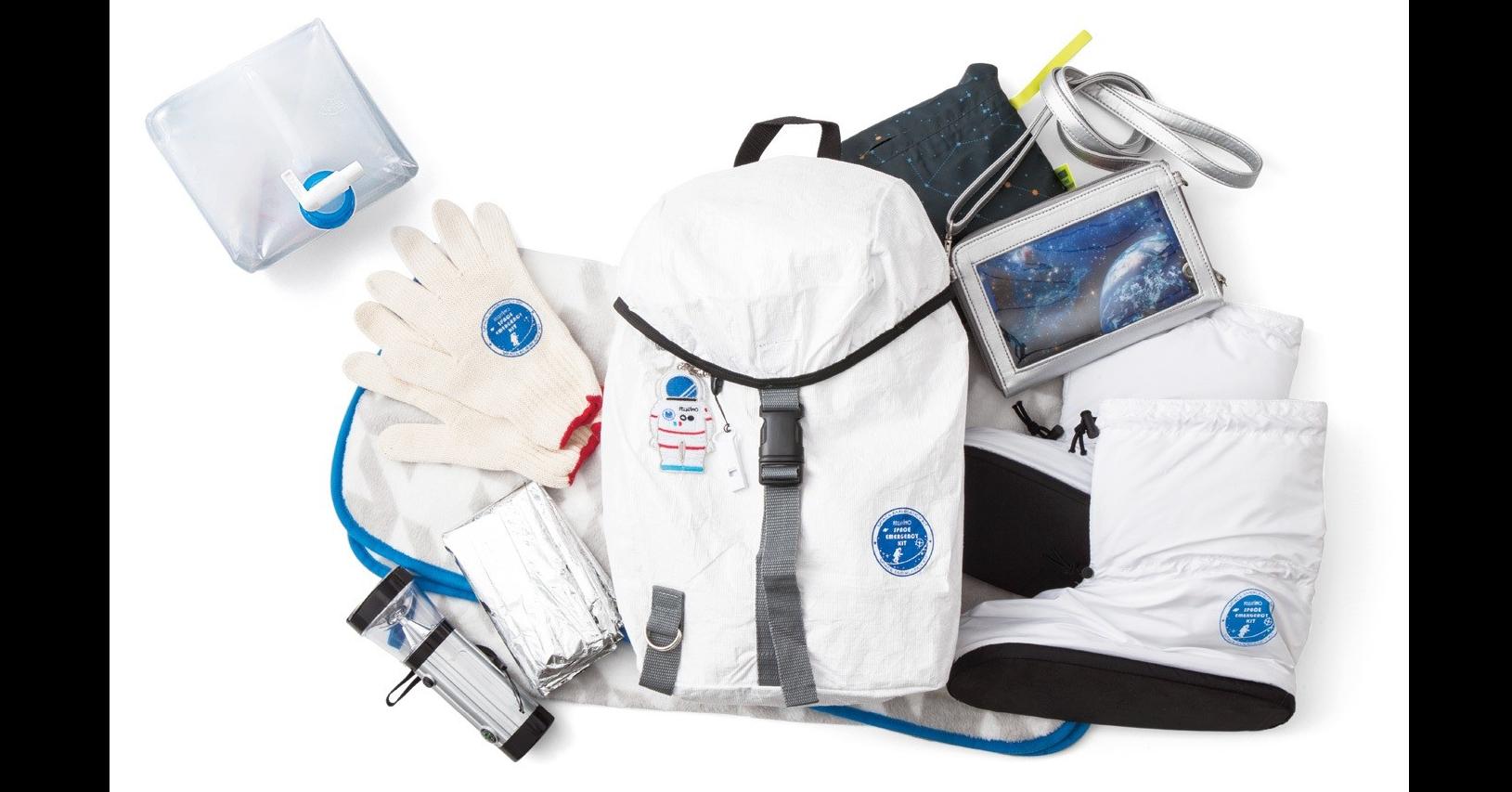 照片中提到了IHOE,包含了家庭用品、費利斯西莫、產品、郵購、米菲