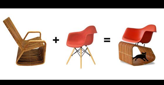 照片中跟麥當勞叔叔之家慈善機構有關,包含了椅子、椅子、家具類、塑料、產品設計