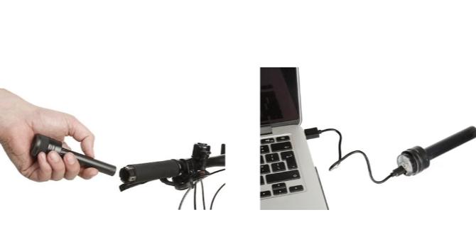 照片中包含了MacBook Air、MacBook Air、產品設計、電子配件、角度